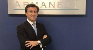 Lee más sobre el artículo ArmanexT continúa con la búsqueda de nuevos mercados y abrirá nuevas oficinas en México y Colombia