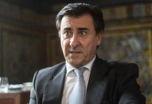 Férnandez, presidente de ArmanexT, responde sobre el futuro de la PYME y SOCIMI